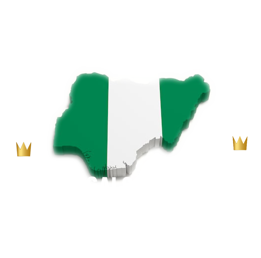 NOGALSS Multipurpose Cooperative Society